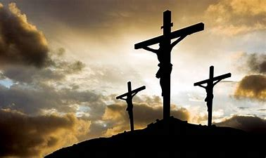 Image result for good friday 2021