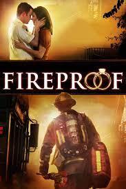 Fireproof | Full Movie | Movies Anywhere