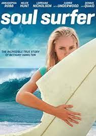 Watch Soul Surfer | Prime Video
