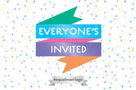 Everyone's invited graphic | Use or share this graphic on yo… | Flickr